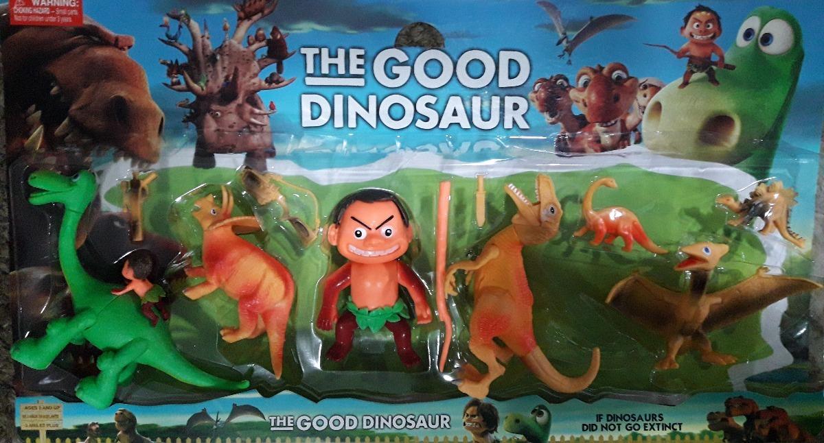 kit o bom dinossauro arlo spot butch forrest woodbush mary r 69
