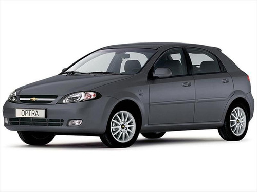 kit o juego de cilindros optra 5 puertas o hatchback gm