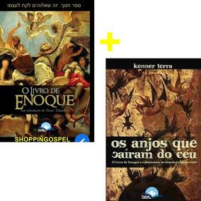 43a3e172be Livro A Guerra Dos Anjos no Mercado Livre Brasil
