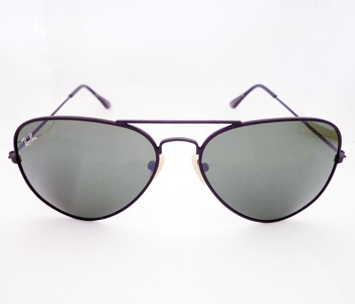 Kit Óculos 3 Óculos De Sol - R  380,90 em Mercado Livre 1e8e02d461