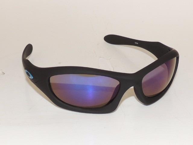 Kit Oculos De Sol Atacado 30 Peças - R  450,00 em Mercado Livre 3b6a2ce392