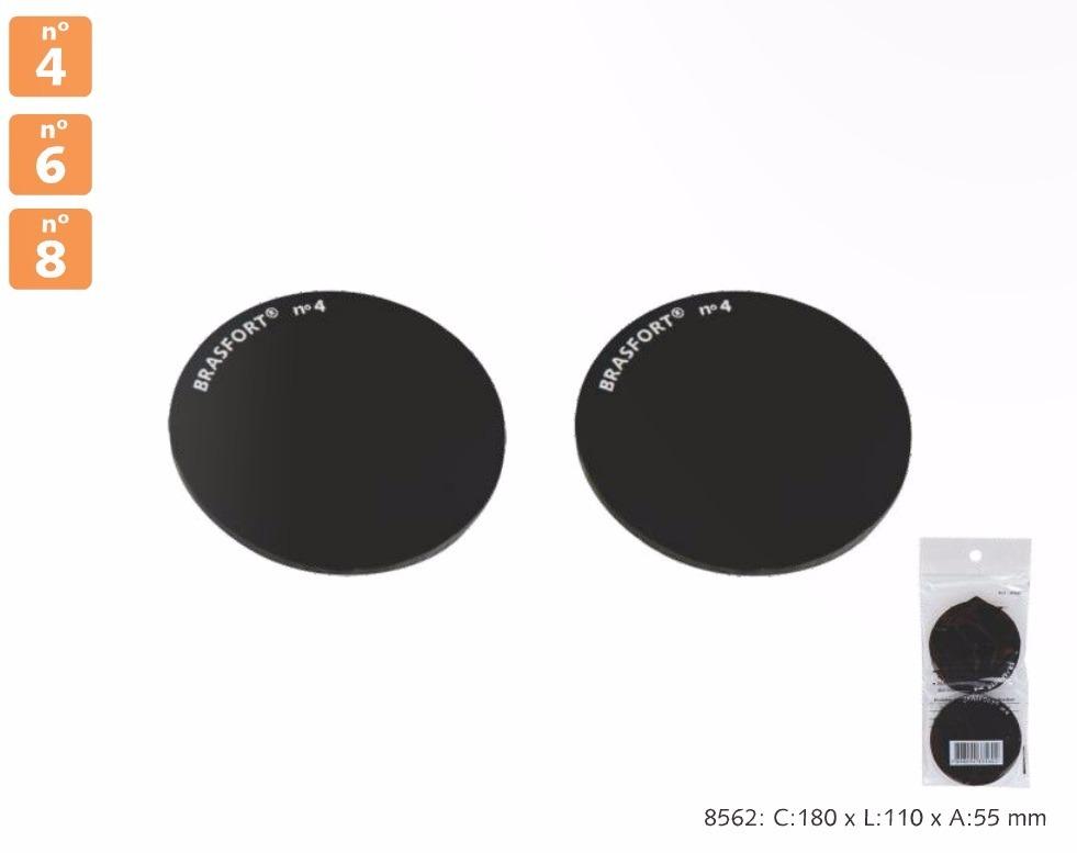 4deaeb68e81ed kit óculos de solda tipo maçariqueiro + lentes de proteção. Carregando zoom.