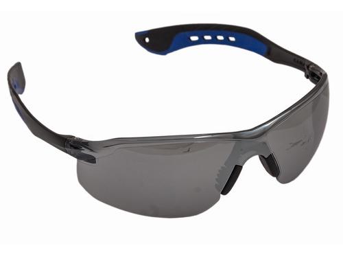 kit óculos jamaica fume e espelhado kalipso