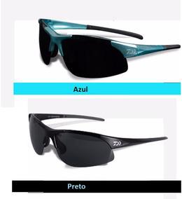 e31f5dd6e Oculos Daiwa - Óculos de Pesca de Pesca no Mercado Livre Brasil
