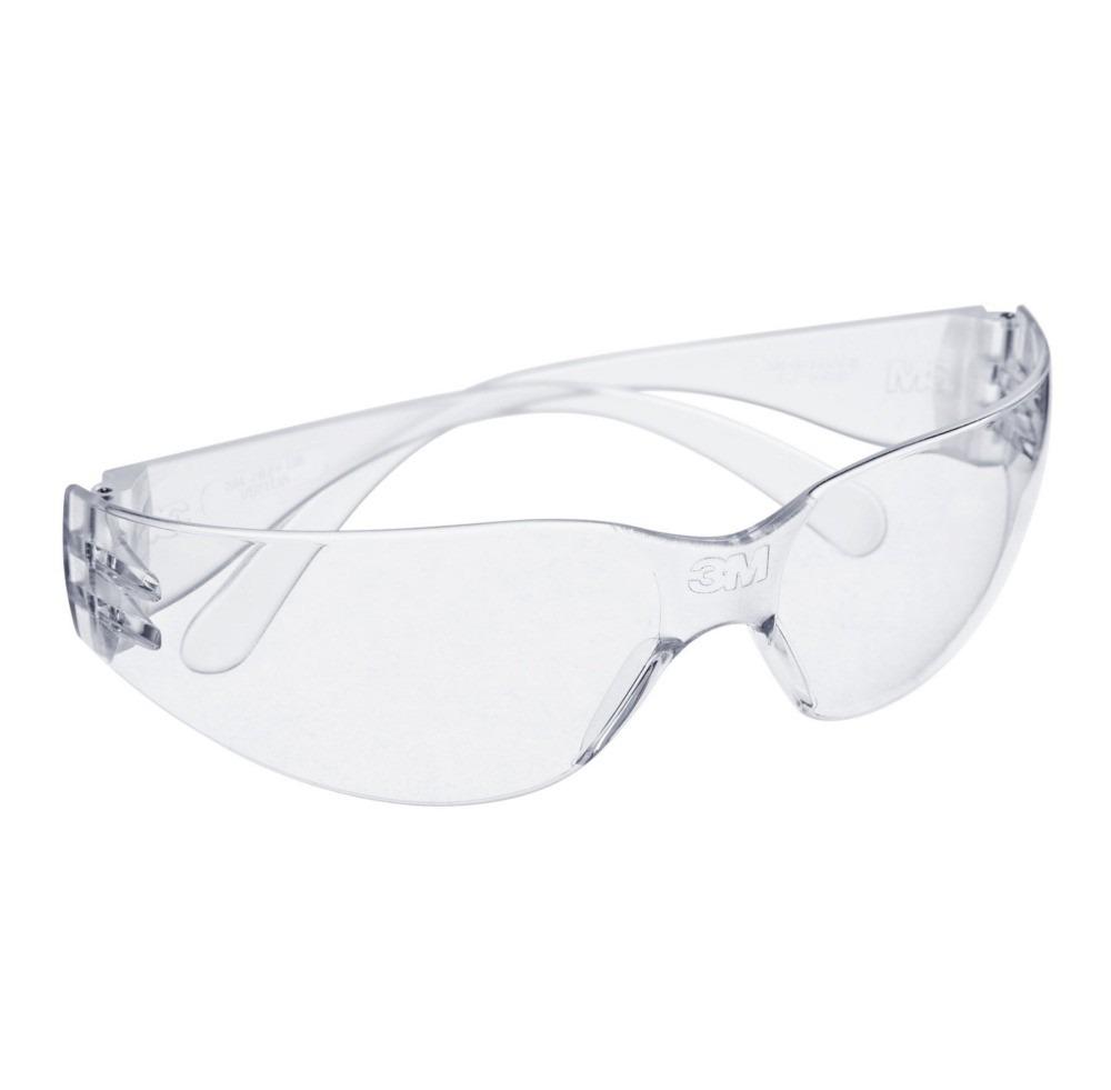 6087d16119a9a kit oculos segurança trabalho 3m+protetor auricular auditivo. Carregando  zoom.