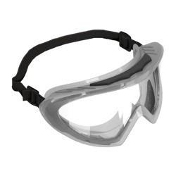 d0c4a1b566776 Kit Óculos Sobrepor 3m Ox + Óculos A. Visão Spider Valeplast - R  55 ...
