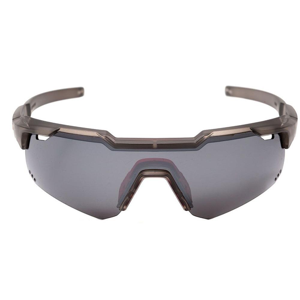 kit oculos sol hb shield original protecao uv cinza prata. Carregando zoom. c72b65d3ef