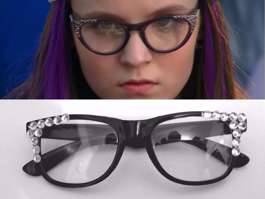 117788d373711 kit óculos + turbante infantil isabela cúmplices resgate. Carregando zoom.
