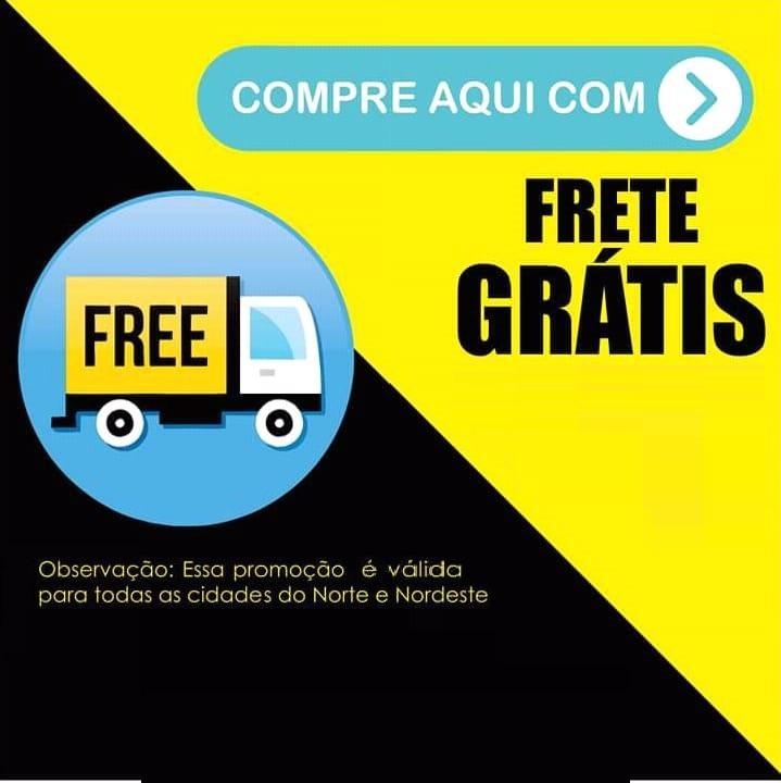 e7a07dc443 Kit Oi Tv Livre Hd Elsys Etrs 44 + Frete Grátis Todo Brasil - R  609 ...