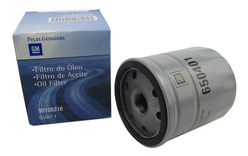 kit oleo 20w50 + filtro de oleo gm monza