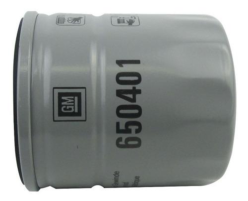 kit oleo 20w50 + filtro de oleo gm zafira ate 2004