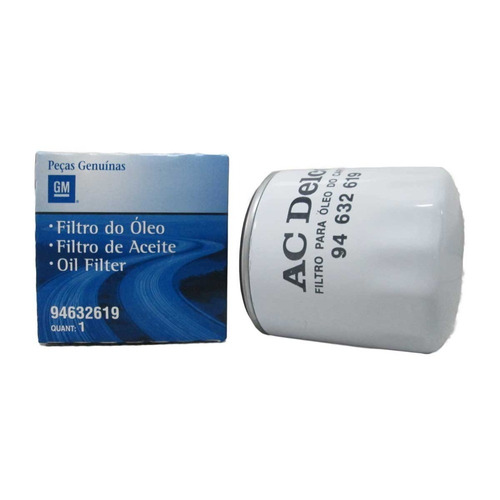 kit oleo 5w30 + filtro de oleo corsa