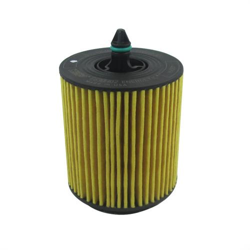 kit oleo 5w30 + filtro de oleo malibu