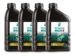 Oleo Petronas 10w30 Sn - Acessórios para Veículos no Mercado