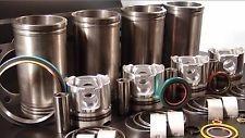 kit overhaul  cl-120,m2-106,m2-112, fld-120