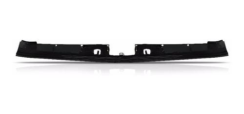 kit painel dianteiro superior inferior a10 c10 d10 c14