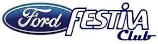kit palanca cambios ford festiva todos los años