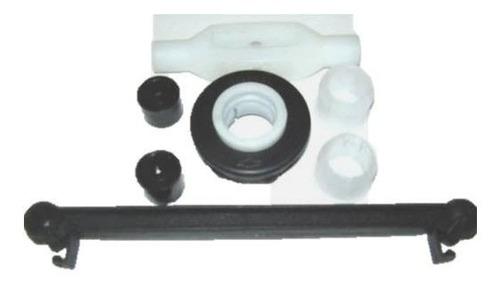 kit palanca de cambios c/varilla- corsa (chevrolet)