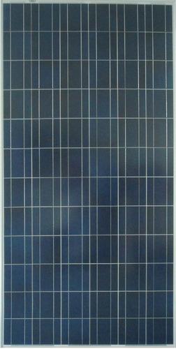 kit panel solar ahorrador- baja la factura mensual