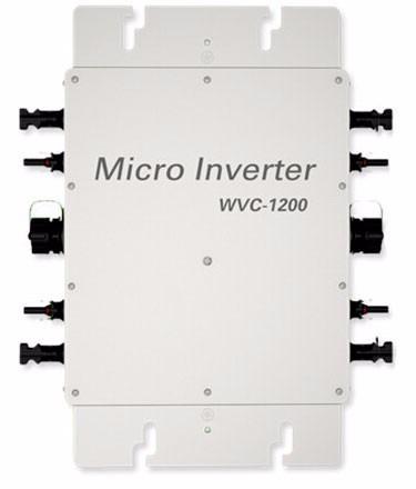 kit panel solar para interconexion cfe de 5 kw diarios.