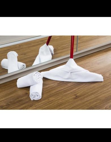 kit pano de chão