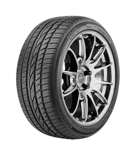 kit par 2 pneus aplus a607 215/55/17 98w xl