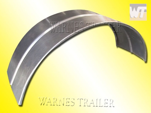 kit para armar trailer chasis upn 2,5 x 1,5 mt 1000 kg kit f