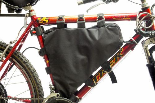 kit para bicicleta electrica 500w con display muy completo