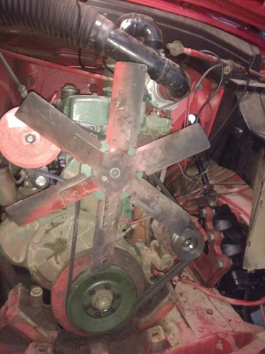 kit para caminhões  mercedes 1113/ford/volks/608/chevrolet