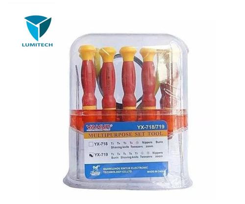 kit para celular - yx719