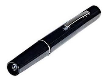 kit para enfermagem preto com aparelho de pressão