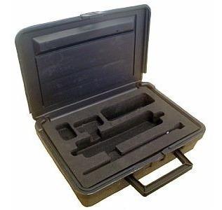 kit para espaço confinado c/ bomba p/ gás mod. kbg-100