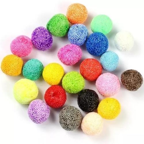 kit para fazer todo tipo de slime - borax - glitter