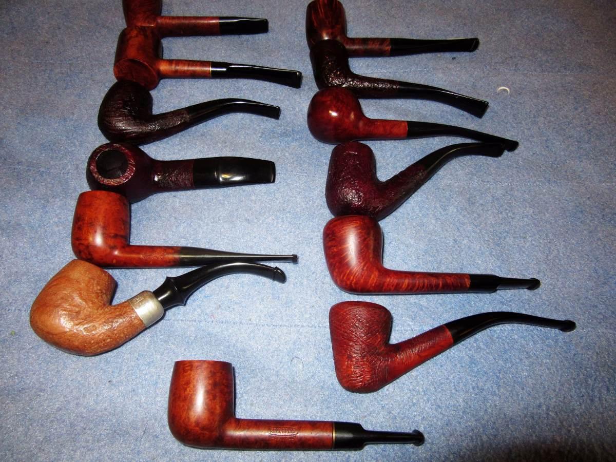 Cmo fumar pipa: 18 pasos con fotos - wikiHow