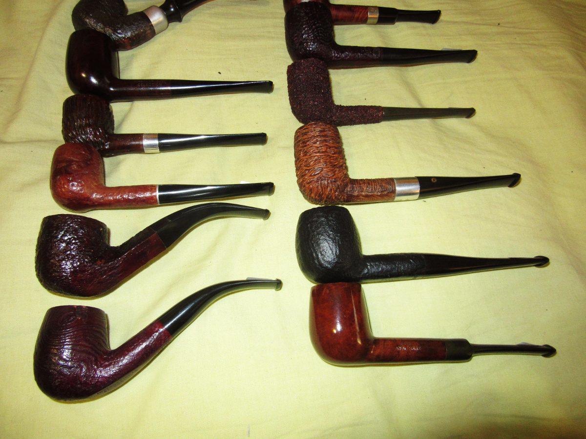 Fumar en Pipa y La Salud - scribdcom