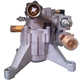 Lavadora a Presión Pistola Lanza /& 7.5m Manguera Y Hi /& Boquilla de extensión de baja presión