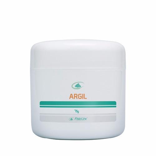 kit para limpeza de pele - 9 produtos