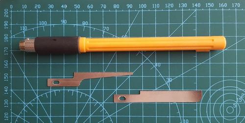 kit para manualidades y modelismo
