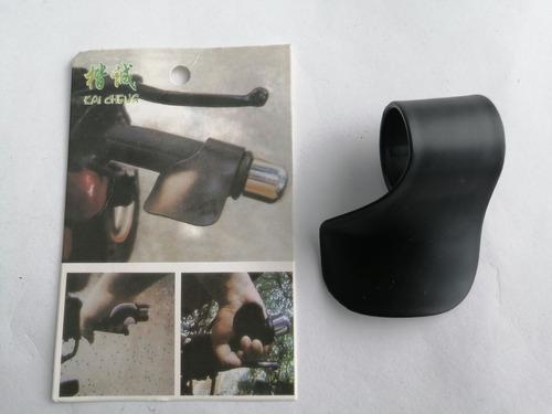 kit para motociclista no. 3
