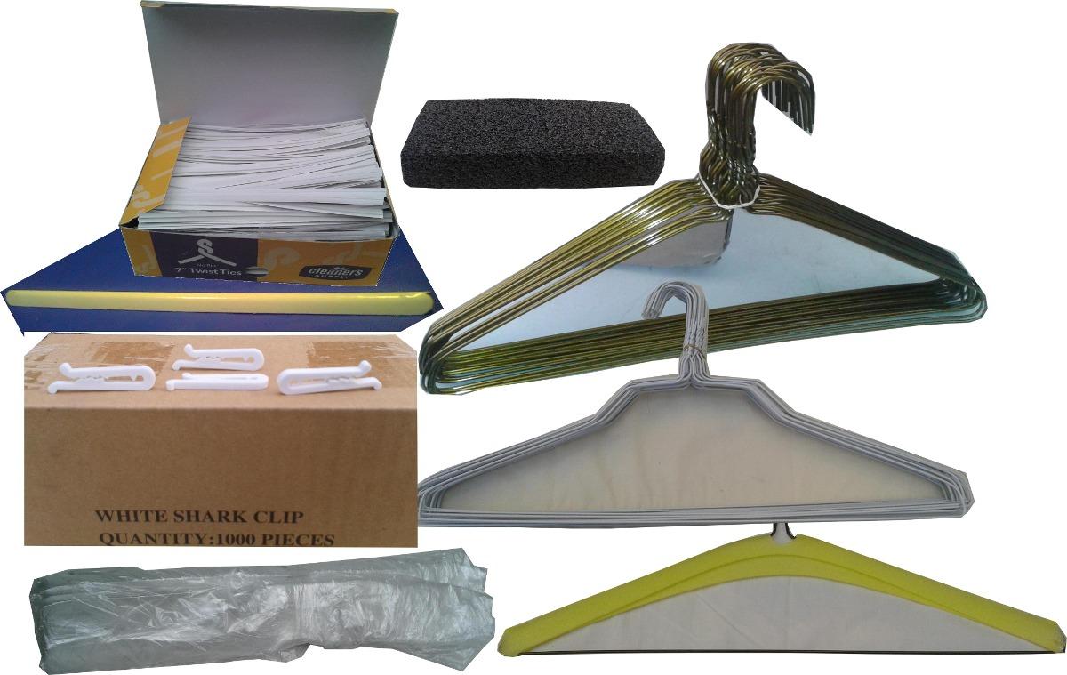 Kit para planchado de ropa tintoreria y lavanderia - Planchado de ropa ...