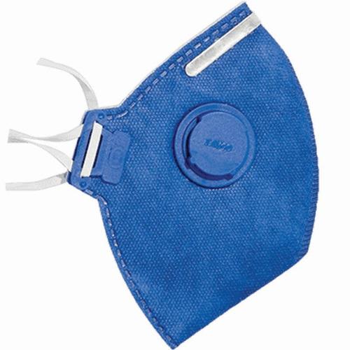 kit para proteção quimica oculos, luva nitrilica e mascara