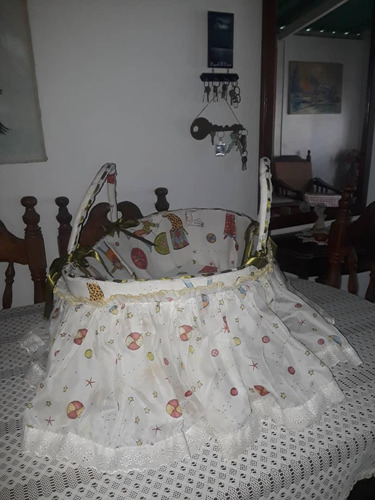 kit para recien nacido unisex