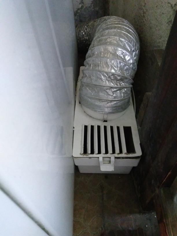 Kit Para Secadora Gas Lp, Natural, Electrica - $ 650.00 en