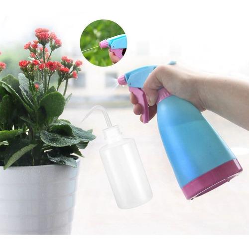 kit para suculentas jardinagem cuidado c plantas plantio