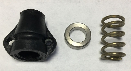 kit para varilla de arpon