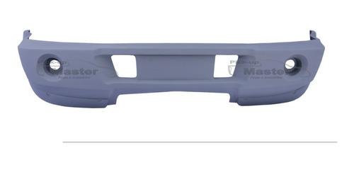 kit parachoque dt + alargador + lameiros l-200 gls 2001/06 .