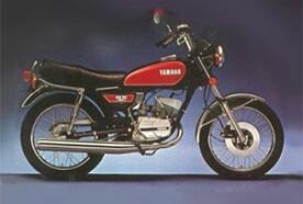 kit parafuso allen das tampas e/d do motor yamaha rx 180