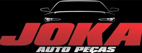 kit pastilha de freio dianteira e traseira original jurid ford focus 2009 2010 2011 2012 2013 2014 2015 2016 2017 2018