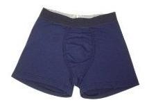 kit patrones moldes boxer imprimibles hombre lenceria ropa