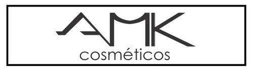 kit paul mitchell trio curls   amk cosméticos